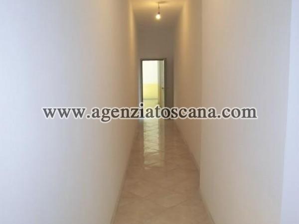 Apartment for rent, Pietrasanta - Centro -  16