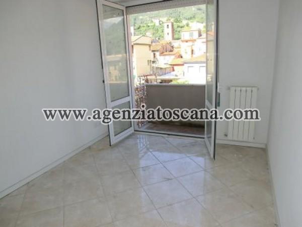 Apartment for rent, Pietrasanta - Centro -  8
