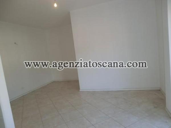 Apartment for rent, Pietrasanta - Centro -  14
