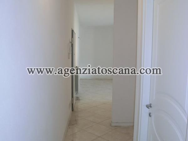 Apartment for rent, Pietrasanta - Centro -  10