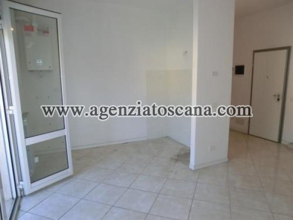 Apartment for rent, Pietrasanta - Centro -  13
