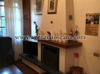 Villetta Plurifamiliare in vendita, Pietrasanta - Crociale -  0