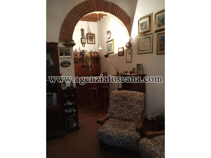 Villetta Plurifamiliare in vendita, Pietrasanta - Crociale -  1