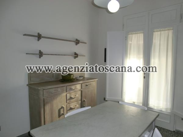 Villetta Singola in affitto, Forte Dei Marmi - Centrale -  6