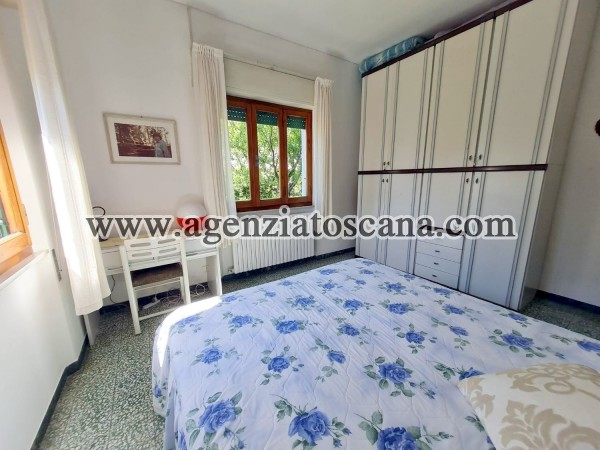Villa Bifamiliare in affitto, Forte Dei Marmi - Vittoria Apuana -  21