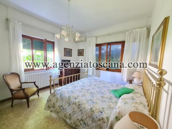 Villa Bifamiliare in affitto, Forte Dei Marmi - Vittoria Apuana -  23