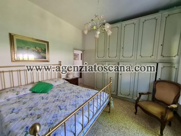 Villa Bifamiliare in affitto, Forte Dei Marmi - Vittoria Apuana -  24