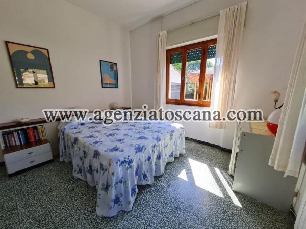 Villa Bifamiliare in affitto, Forte Dei Marmi - Vittoria Apuana -  22