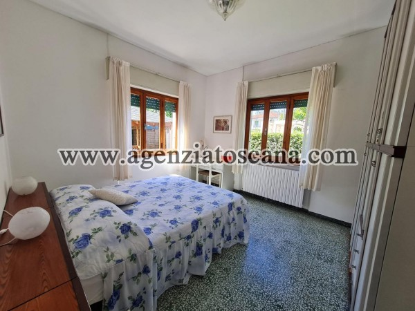 Villa Bifamiliare in affitto, Forte Dei Marmi - Vittoria Apuana -  20
