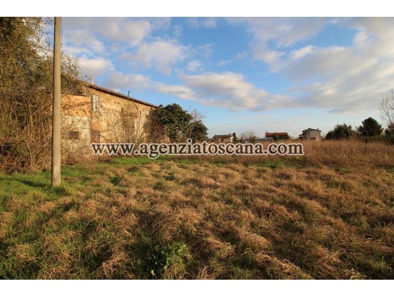 Colonica - Azienda Agricola - Agriturismo in vendita, Seravezza - Montiscendi -  3
