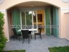 Appartamento in vendita, Seravezza -  0