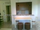 Appartamento in vendita, Seravezza -  3