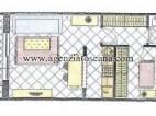Appartamento in vendita, Seravezza -  12