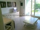 Appartamento in vendita, Seravezza -  2