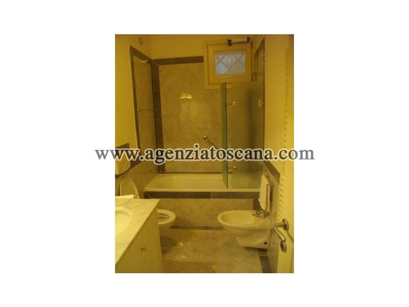Appartamento in vendita, Seravezza -  6