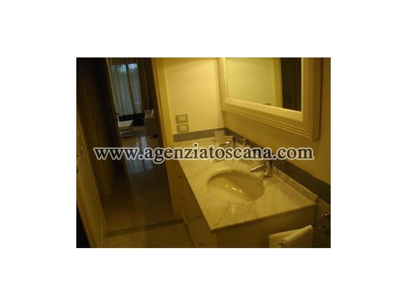 Appartamento in vendita, Seravezza -  7