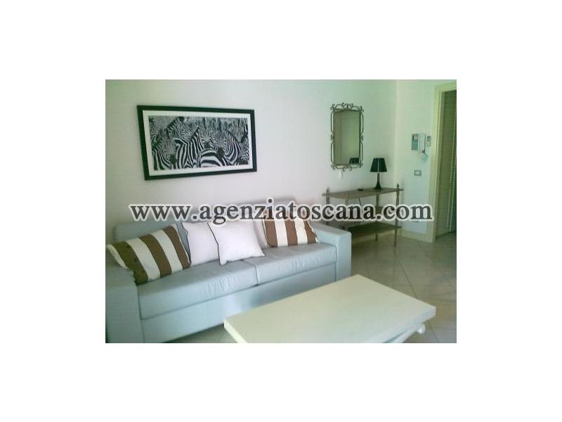 Appartamento in vendita, Seravezza -  5