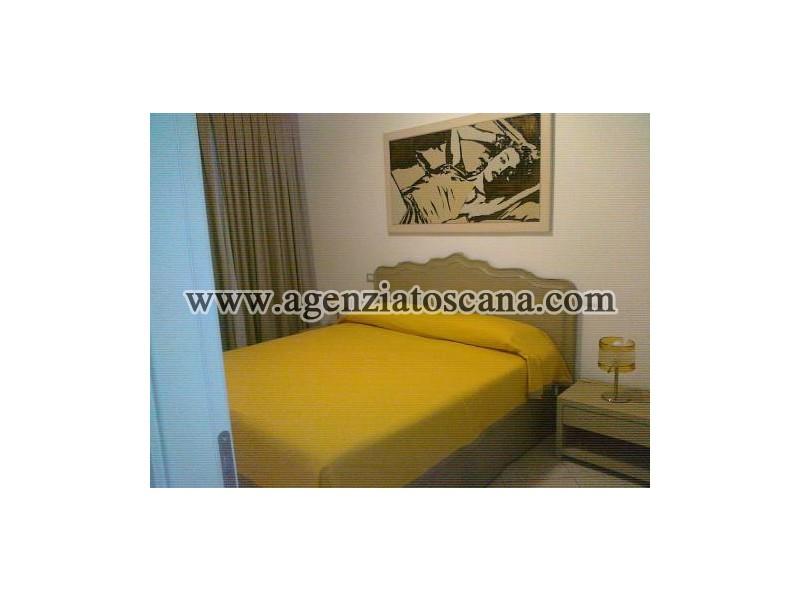 Appartamento in vendita, Seravezza -  8