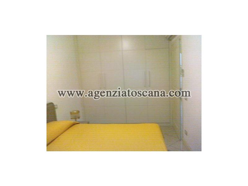 Appartamento in vendita, Seravezza -  9