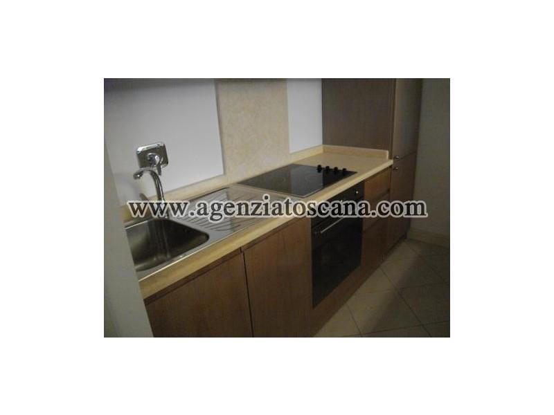 Appartamento in vendita, Seravezza -  4