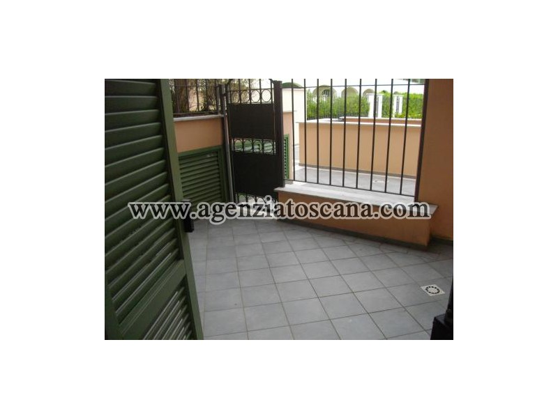 Appartamento in vendita, Seravezza -  10