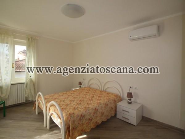 Villa Bifamiliare in affitto, Forte Dei Marmi - Centrale -  21