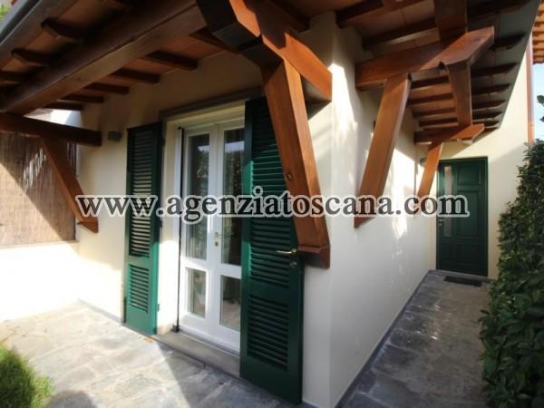 Villa Bifamiliare in affitto, Forte Dei Marmi - Centrale -  3