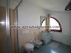 Villa Bifamiliare in affitto, Forte Dei Marmi - Centrale -  23