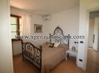 Villa Bifamiliare in affitto, Forte Dei Marmi - Centrale -  18