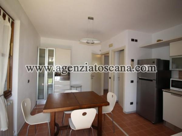 Villa Bifamiliare in affitto, Forte Dei Marmi - Centrale -  16