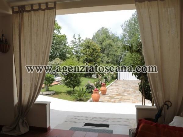 Villa Con Piscina in vendita, Forte Dei Marmi - Vaiana -  10
