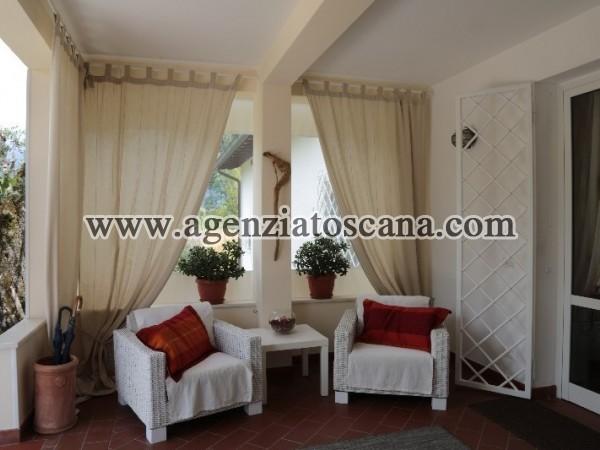 Villa Con Piscina in vendita, Forte Dei Marmi - Vaiana -  8