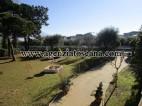 Villa in affitto, Montignoso - Cinquale -  9