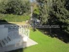 Villa in affitto, Montignoso - Cinquale -  8