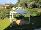 Villa in affitto, Montignoso - Cinquale -  4