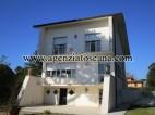 Villa in affitto, Montignoso - Cinquale -  0