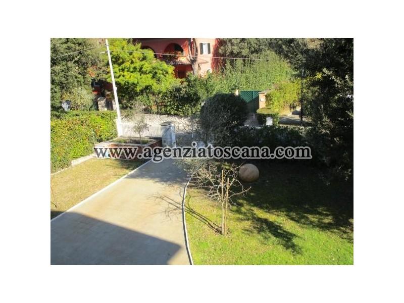 Villa in affitto, Montignoso - Cinquale -  5
