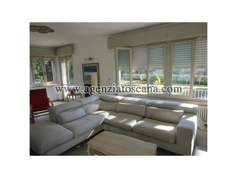 Villa in affitto, Montignoso - Cinquale -  7