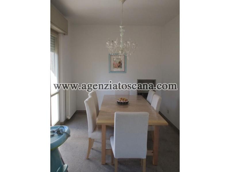 Villa in affitto, Montignoso - Cinquale -  6