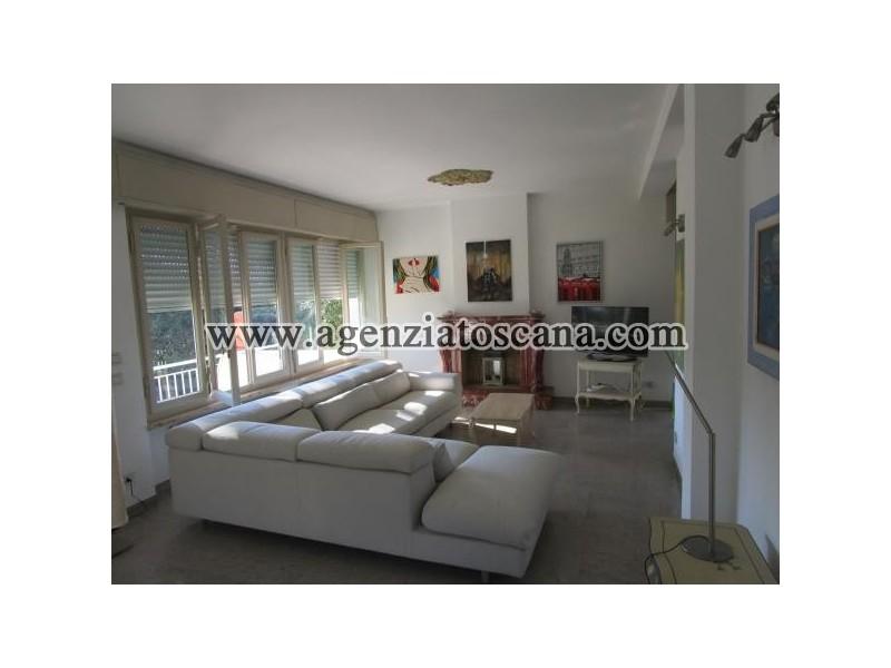 Villa in affitto, Montignoso - Cinquale -  10