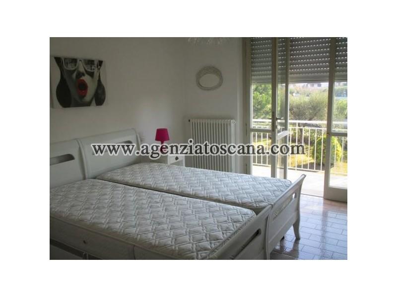 Villa in affitto, Montignoso - Cinquale -  3