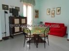 Appartamento in vendita, Camaiore - Lido Di Camaiore -  1