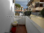 Appartamento in vendita, Camaiore - Lido Di Camaiore -  5