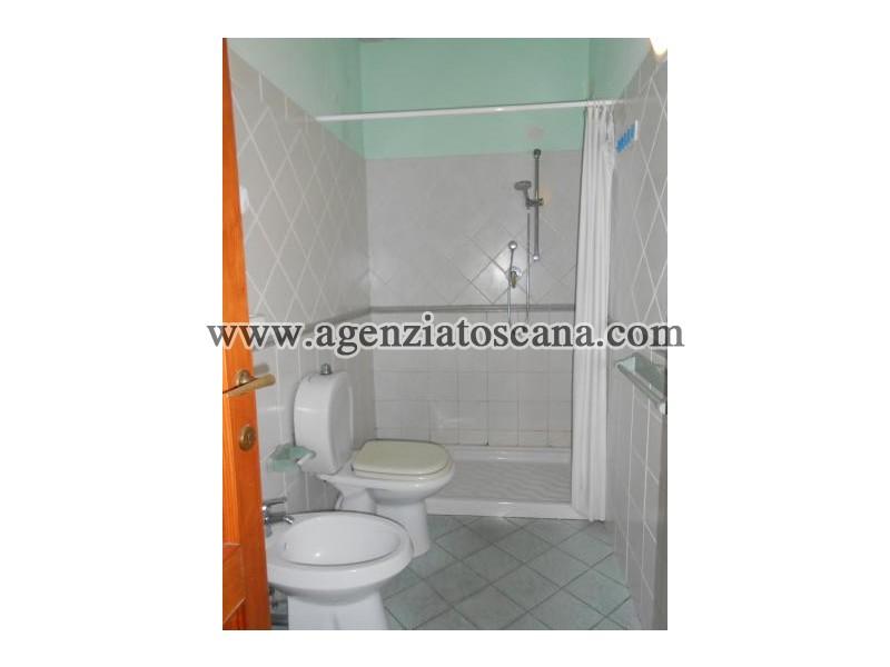 Appartamento in vendita, Camaiore - Lido Di Camaiore -  3