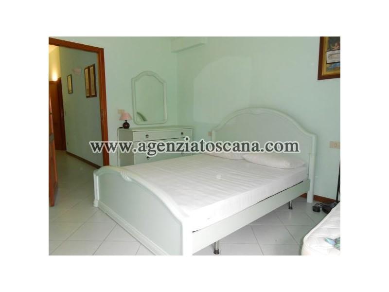 Appartamento in vendita, Camaiore - Lido Di Camaiore -  2