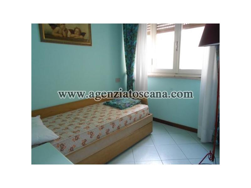 Appartamento in vendita, Camaiore - Lido Di Camaiore -  4