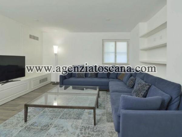 Villa Con Piscina in vendita, Forte Dei Marmi - Ponente -  8