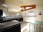 Appartamento in affitto, Montignoso - Cinquale -  4