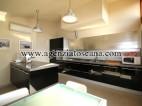 Appartamento in affitto, Montignoso - Cinquale -  0