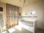 Appartamento in affitto, Montignoso - Cinquale -  12